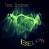 Below CD single