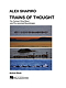 perusal score for TRAINS OF THOUGHT