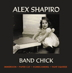 Shapiro band music sampler