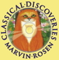 Classical Discoveries WPRB-FM
