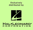 Purchase PAPER CUT from Hal Leonard