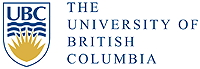 UBC Wind Conducting Symposium