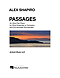 perusal score for PASSAGES